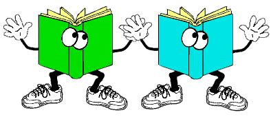 Literature review critical literacy