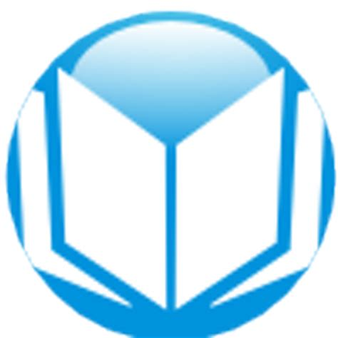 Critical Reading & Analysis - Literature Reviews - Subject